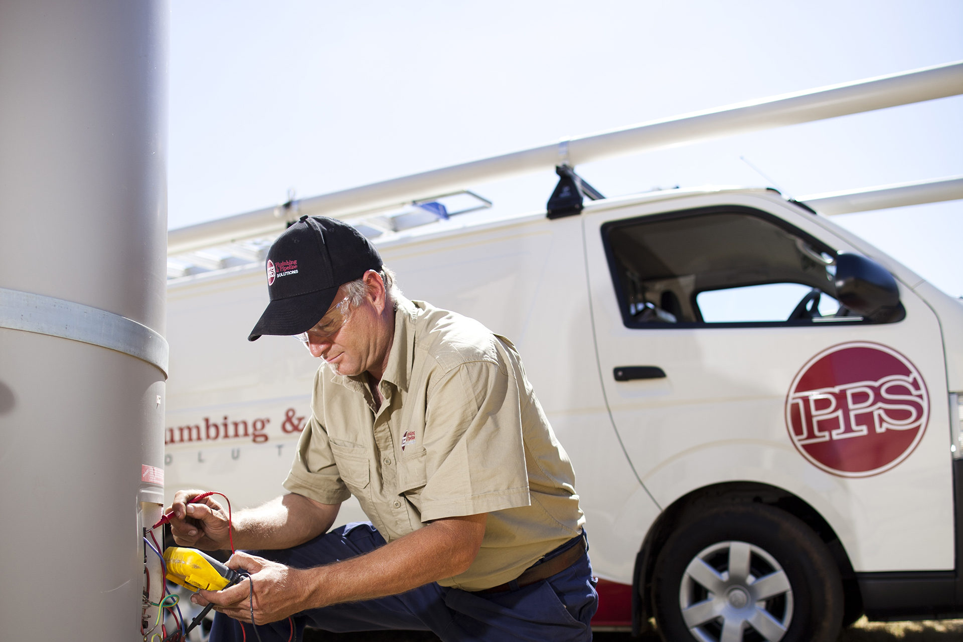 commercial-plumbing-service