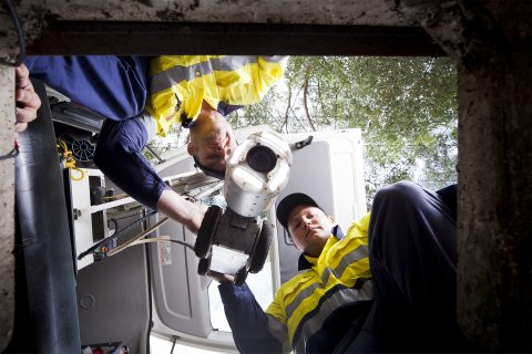 cctv-pipeline-inspection-plumbing-and-pipeline-solutions