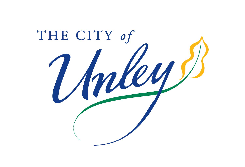 city-of-unley-logo