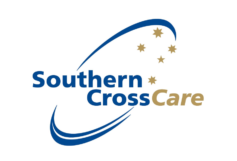southern-cross-care-logo