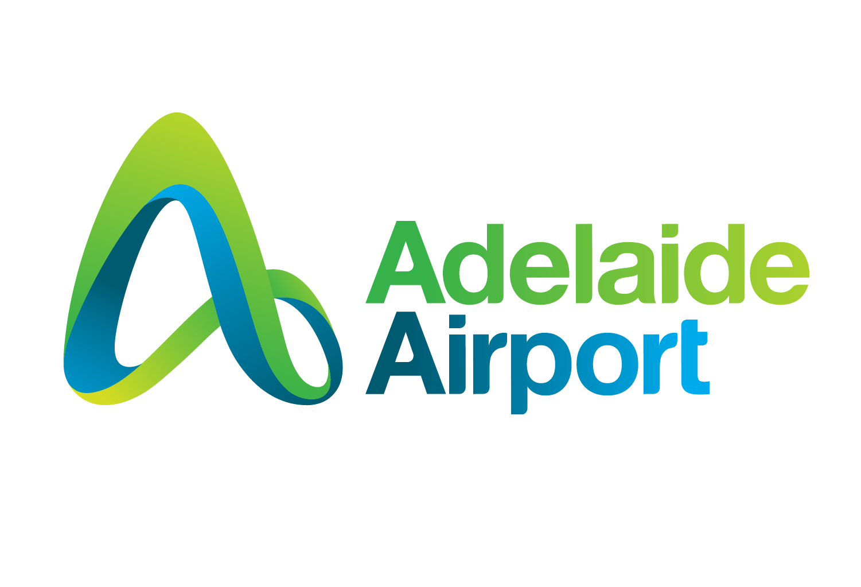 adelaide-airport-logo