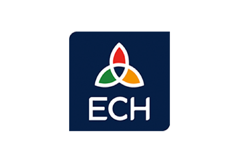 ech-logo