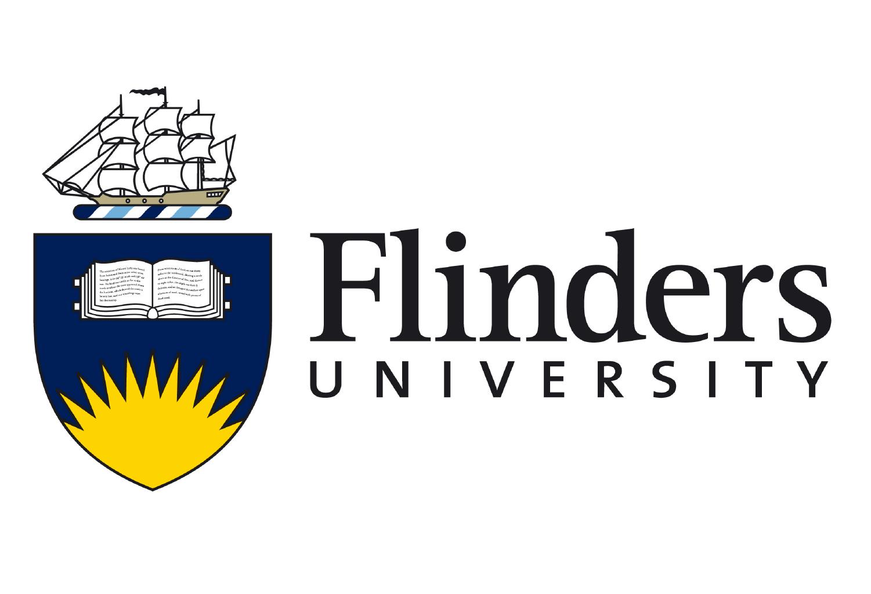 flinders-university-logo
