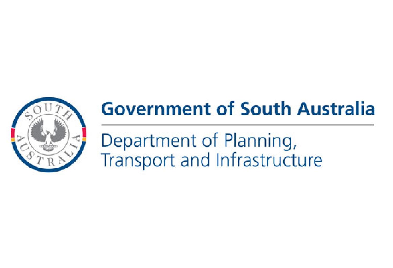government-of-south-australia-logo