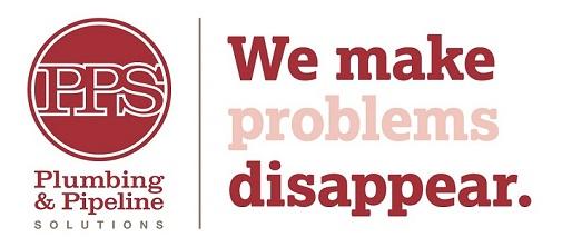 PPS Logo & Tagline
