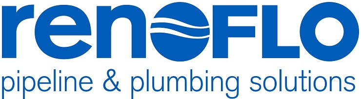 Renoflo a Division of Plumbing & Pipeline Solutions