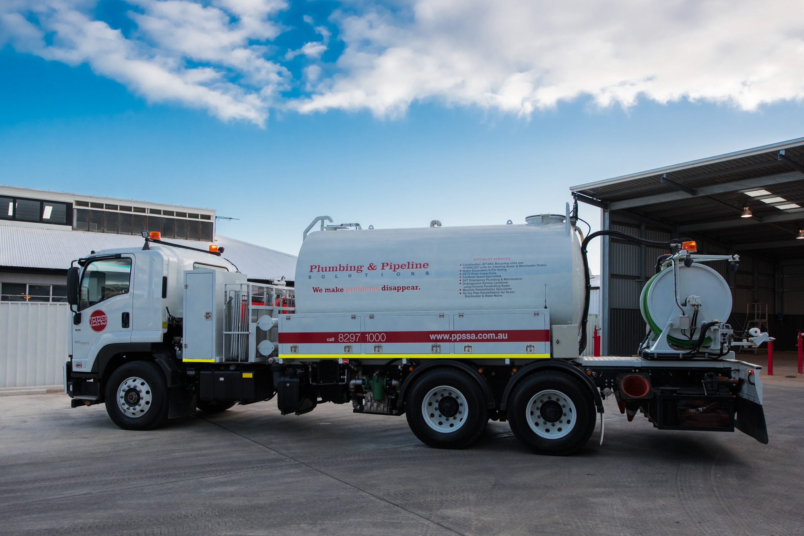 jet-rod-truck-plumbing-and-pipeline-solutions